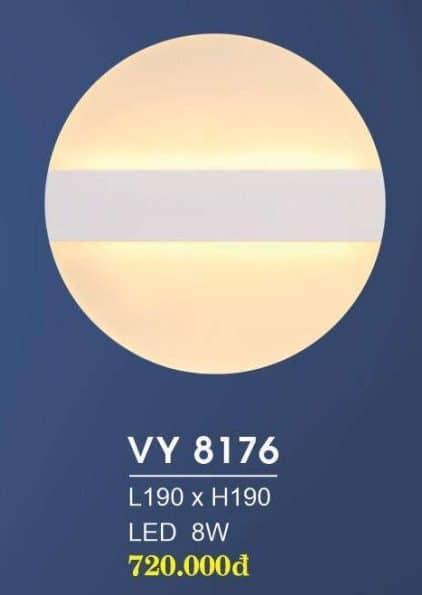 Den Vach Vy 8176 Hufa