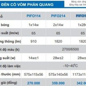 Den Vom Phan Quang