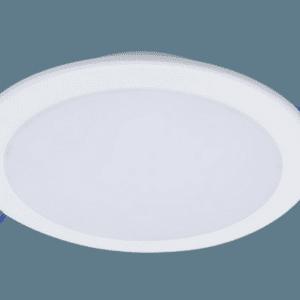 downlight-led-dn020b-11w-led9-3000-4000-6599k-¢125