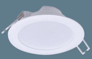 downlight-led-dn020b-g2-led6-d90-gm