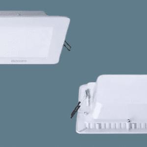 led-downlight-panel-sieu-mong-59514-slimlit-12w