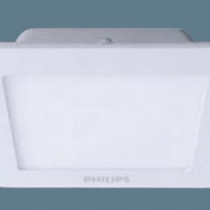 downlight-led-dn024b-15w-led9