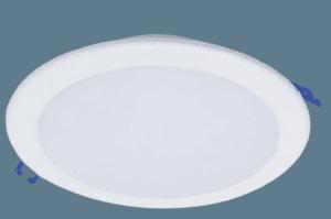 led-downlight-panel-sieu-mong-59511-slimlit-12w