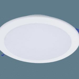 downlight-led-dn027b-g2-led6-d90-rd-tron-lap-am-tran