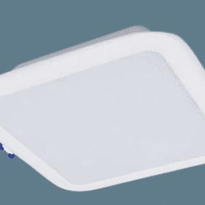 downlight-led-dn027b-g2-led6-l100-sq