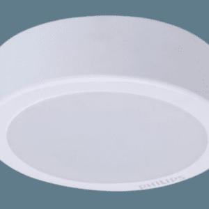 downlight-led-dn027c-18w-led15-3000-4000-6500k-¢200-lap-noi