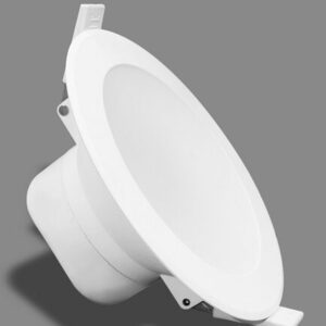 led-downlight-14w-220v-ndl143-ndl144-ndl146-nanoco