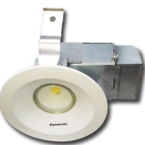 Led Downlight 5 5w 220v Hh Ld70701k19 Hh Ld50701k19 Panasonic
