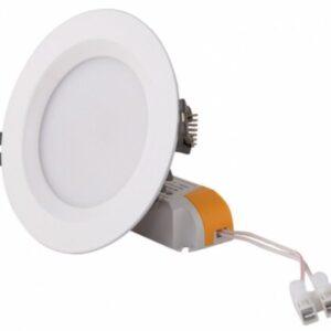 led-downlight-cam-bien-9w
