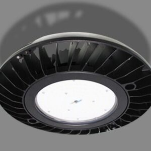 Led Highbay Den Nha Xuong Led 120w Nhb1206 1