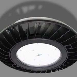 Led Highbay Den Nha Xuong Led 180w Nhb1806