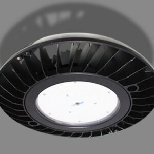 Led Highbay Den Nha Xuong Panasonic Led 180w Nhb2106