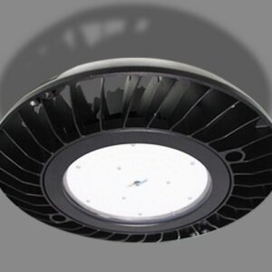 Led Highbay Den Nha Xuong Panasonic Led 240w Nhb2406 1