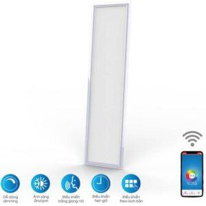Led Panel 30x120 40w Dim Cct Wifi