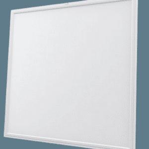 led-panel-vuong-38w