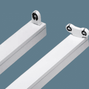 mang-den-led-tuyp-philips-bn011c-2x12m-l1200-co-choa