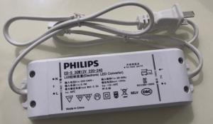Nguon Led Day 51059 Philips
