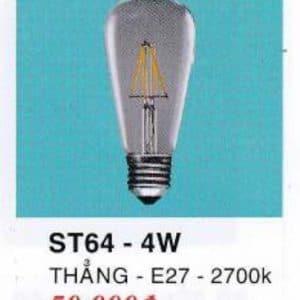 St64 4w