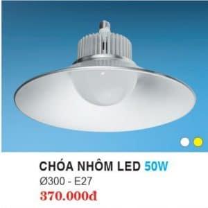 Choa Nhom Led