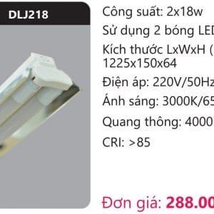 Den Led Cong Nghiep Choa Phan Quangdlj218