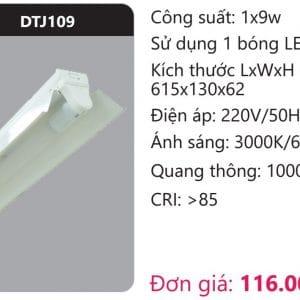 Den Led Cong Nghiep Choa Son Tinh Diendtj109