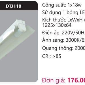 Den Led Cong Nghiep Choa Son Tinh Diendtj118