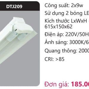 Den Led Cong Nghiep Choa Son Tinh Diendtj209