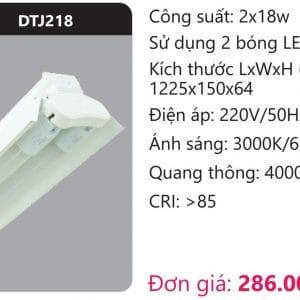 Den Led Cong Nghiep Choa Son Tinh Diendtj218