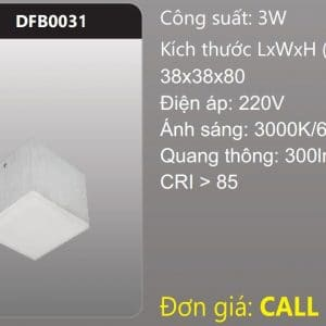 Den Led Vuong Tan Quang Gan Noi Trang Tridfb0031