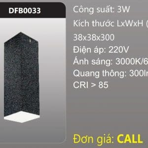 Den Led Vuong Tan Quang Gan Noi Trang Tridfb0033