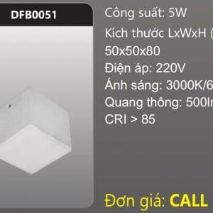 Den Led Vuong Tan Quang Gan Noi Trang Tridfb0051