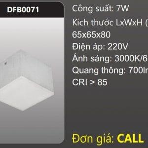 Den Led Vuong Tan Quang Gan Noi Trang Tridfb0071