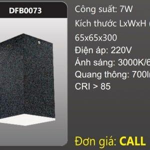 Den Led Vuong Tan Quang Gan Noi Trang Tridfb0073