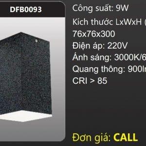 Den Led Vuong Tan Quang Gan Noi Trang Tridfb0093