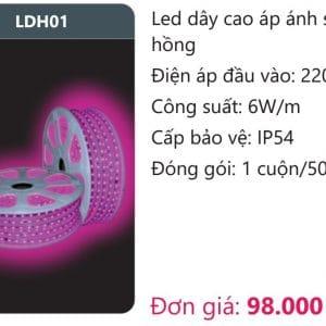 Led Dayldh01