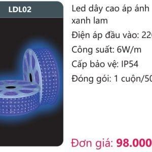 Led Dayldl02