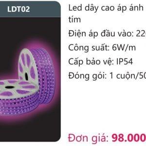 Led Dayldt02
