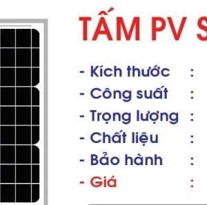 Tam Nang Luong Mat Troi