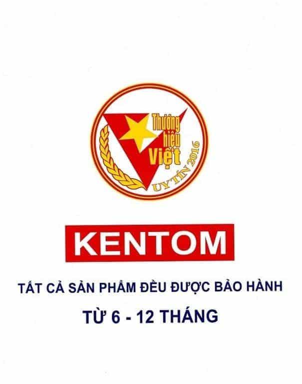 Bao Hanh Kentom 6 12 Thang 2