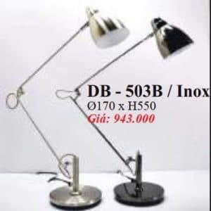 Den Ban Db 503b Inox