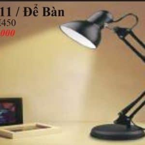 Den Ban Db 511 De Ban