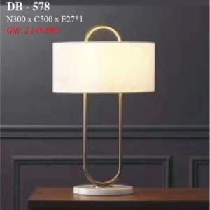 Den Ban Db 578