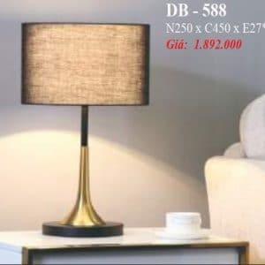 Den Ban Db 588
