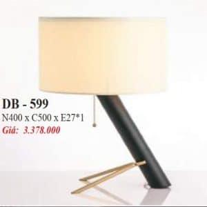 Den Ban Db 599