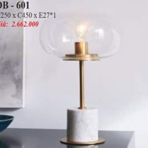 Den Ban Db 601