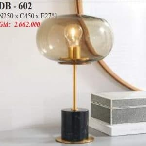 Den Ban Db 602