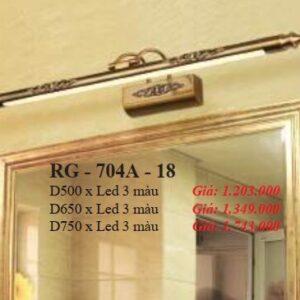 Den Chieu Guong Rg 704a 18 2