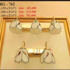 Den Chieu Guong Rg 762