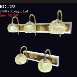 Den Chieu Guong Rg 763