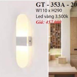 Den Gan Tuong Gt 353a 20